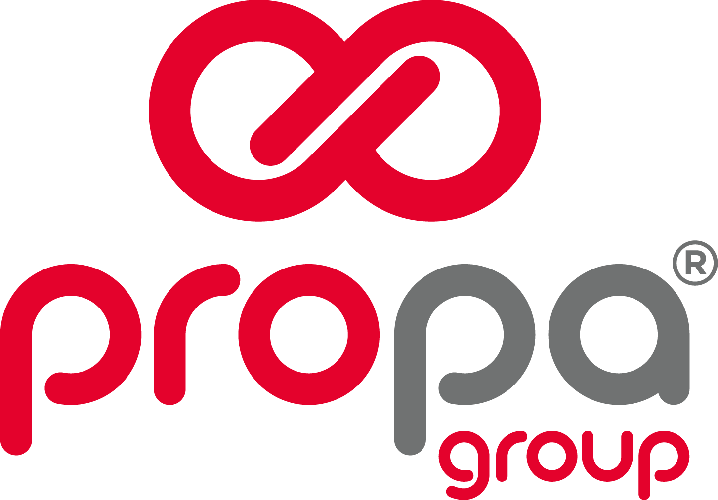 PROPA GROUP