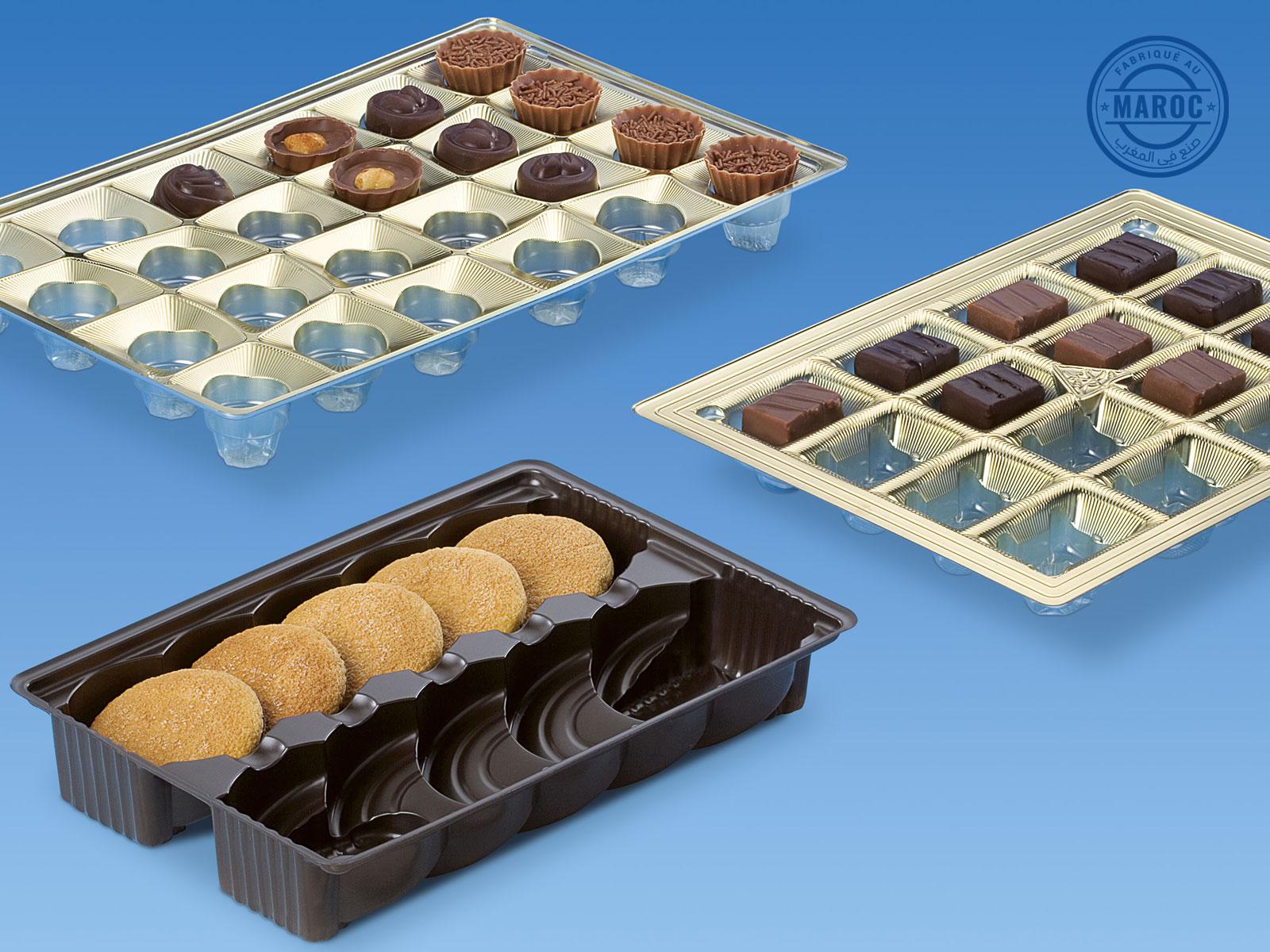 Découvrez <br> notre nouvelle <br> gamme de <br> calage biscuit